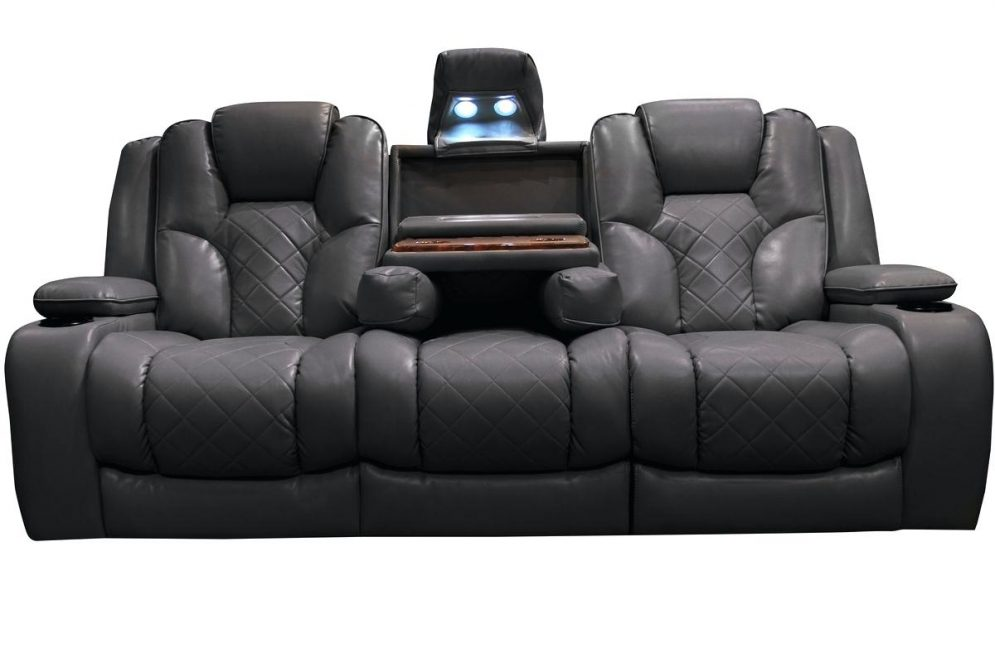 Lovable Ashley Furniture Electric Recliner Sofa Recliner Design 141 Superb 1488 Ashley Furniture Sofa Recliner