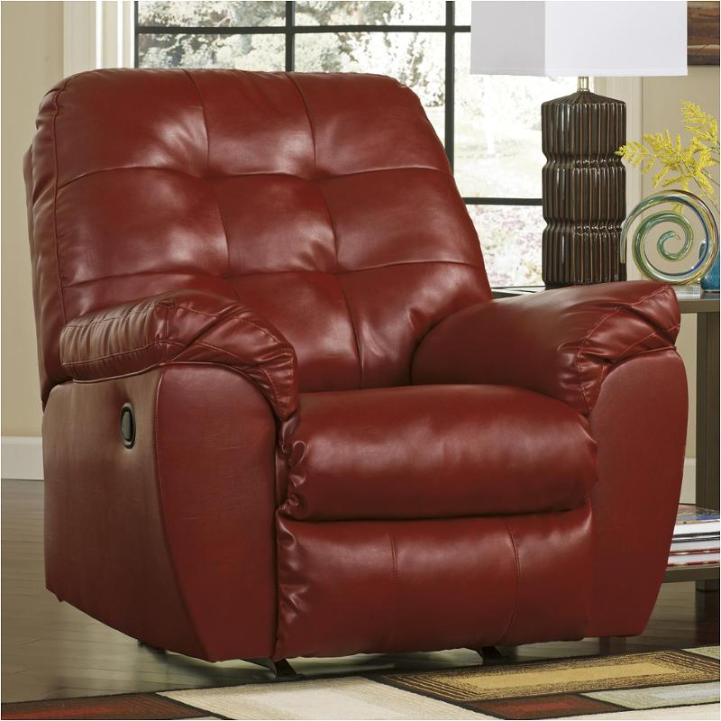 Lovable Ashley Furniture Leather Recliners 2010025 Ashley Furniture Rocker Recliner