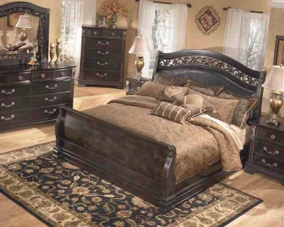 Lovable Ashley Furniture Signature Collection Ashley Bedroom Furniture Signature Collection
