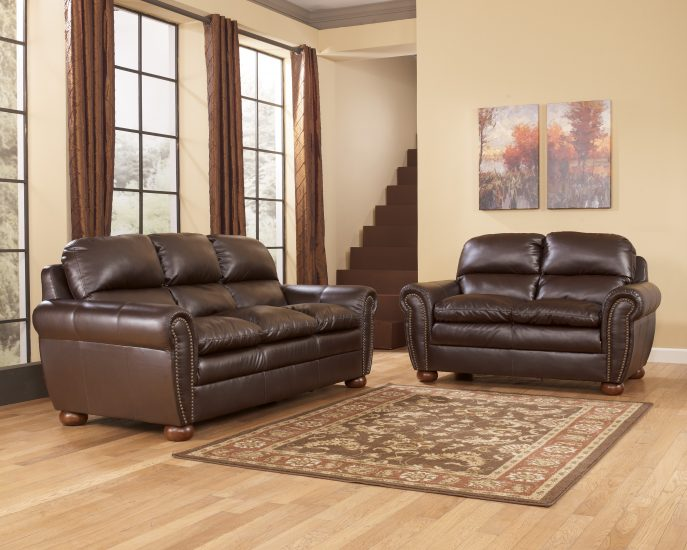 Lovable Ashley Leather Reclining Loveseat Sofas Amazing Reclining Loveseat Ashley Furniture Sofa Table