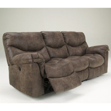 Lovable Ashley Signature Reclining Sofa Ashley Furniture Reclining Sofa Furniture Design Ideas