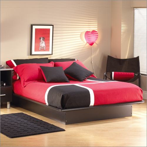 Lovable Bed Frames Without Headboard And Footboard Beautiful Queen Bed Frame Without Headboard 81 On Metal Headboards