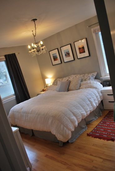 Lovable Bed Frames Without Headboard And Footboard Best 25 Bed Without Headboard Ideas On Pinterest Reading Lamp