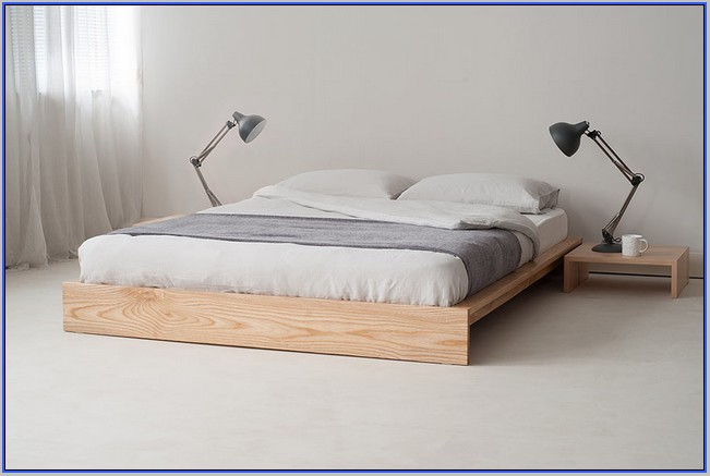 Lovable Bed Frames Without Headboard And Footboard Gorgeous Queen Bed Frame Headboard Queen Bed Frame Headboard And