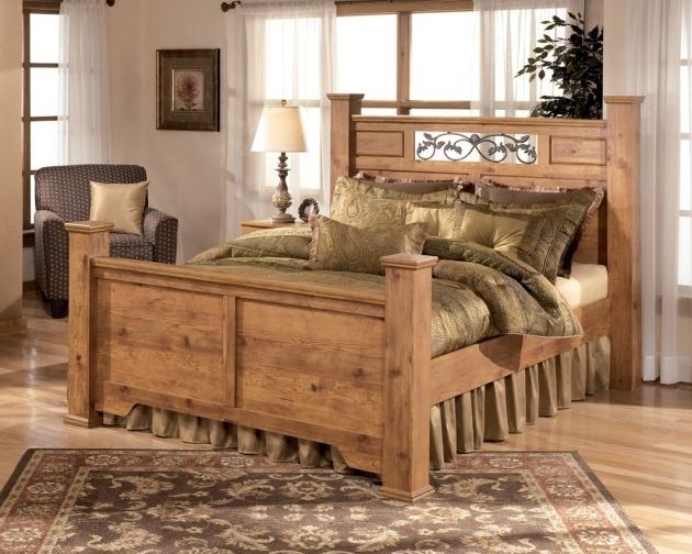 Lovable Bed Headboard Footboard Sets Gorgeous Full Size Headboard And Footboard Full Size Headboard And