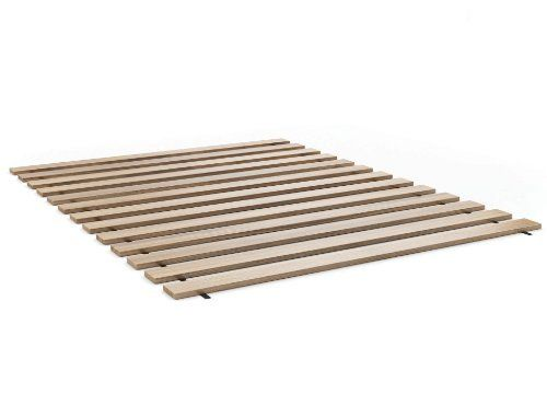 Lovable Bed Slats For Queen Size Bed Best 25 Cheap Queen Box Springs Ideas On Pinterest Cheap King