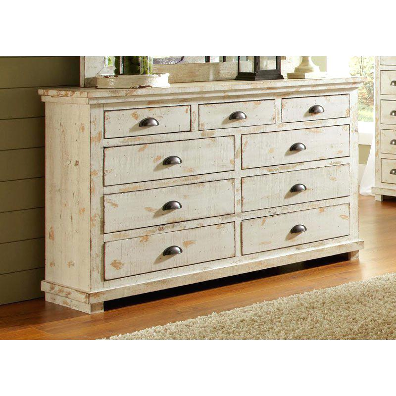 Lovable Bedroom Dressers And Armoires Bedroom Furniture Dresser Wplace Design