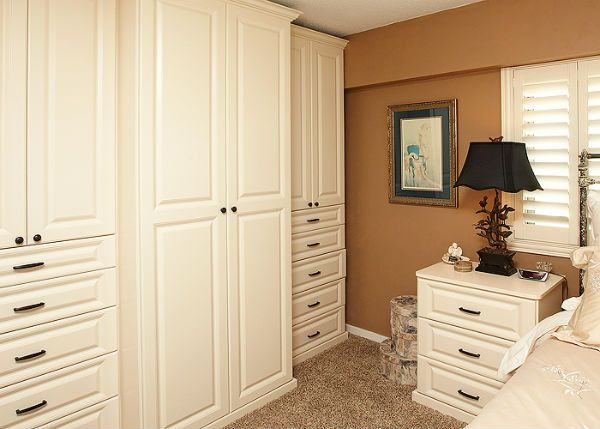 Lovable Bedroom Wall Closet Systems Bedroom Wall Closet Systems Home Design Ideas