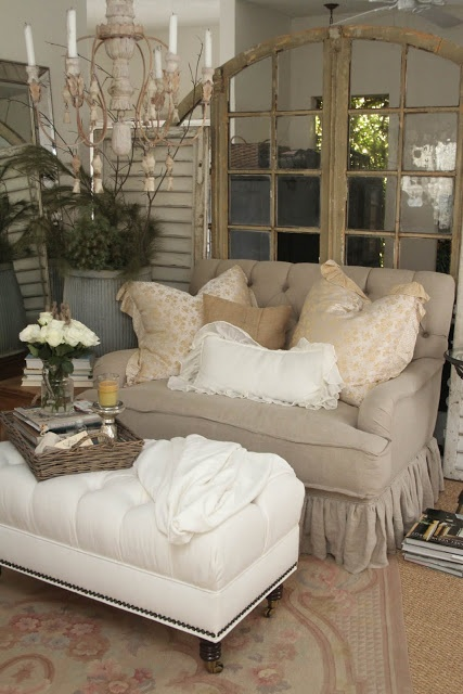 Lovable Big Comfy Chair With Ottoman Best 25 Big Comfy Chair Ideas On Pinterest Big Chair Comfy