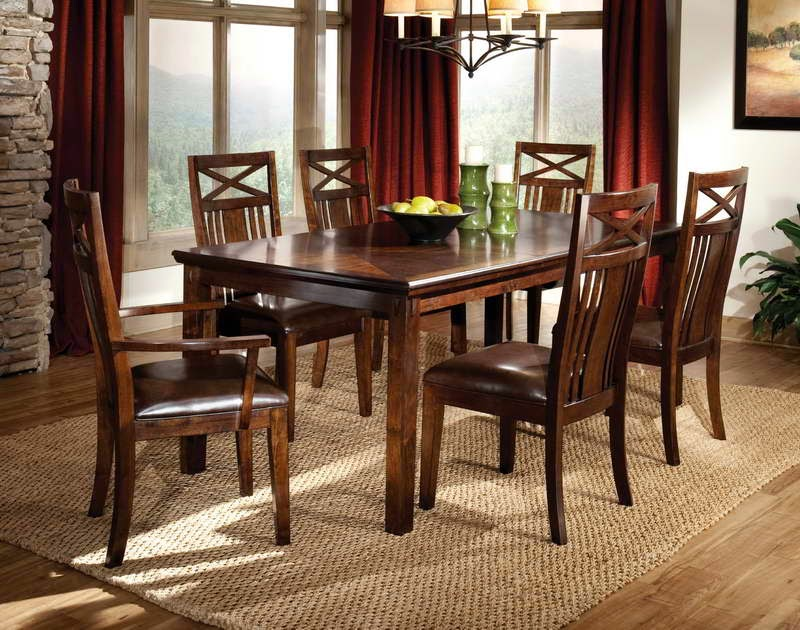 Lovable Black Dining Room Chairs Ikea Dining Table Set Ikea Gallery Dining