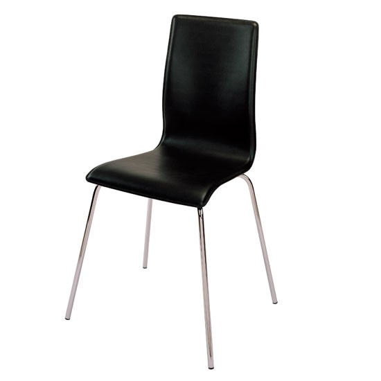 Lovable Black Kitchen Chairs Black Kitchen Chairs Black Leather Kitchen Chairs Black Wood