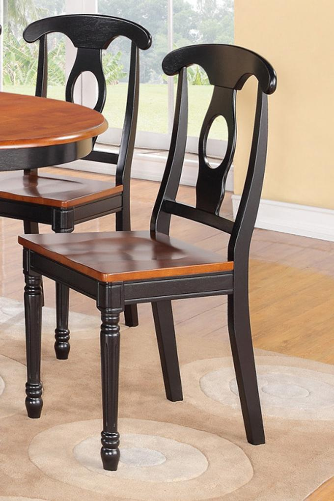 Lovable Black Kitchen Chairs Kitchen Chairs Black Elegant Dining Chairs Elegant Black Kitchen