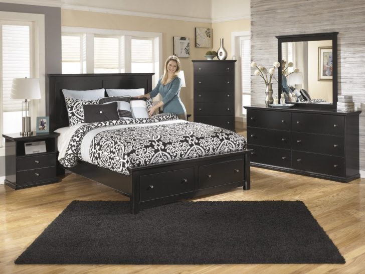 Lovable Black Queen Size Bedroom Sets Bedrooms Beautiful Black Queen Size Bedroom Sets Black Queen