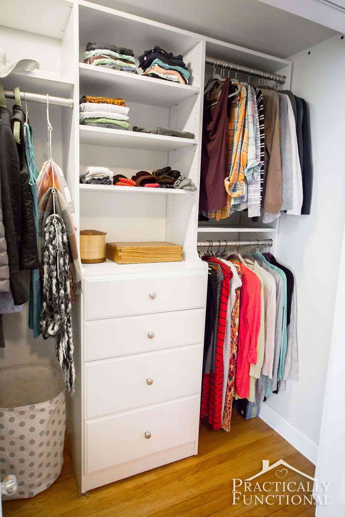 Lovable Build Your Own Custom Closet Bedrooms Built In Wardrobe Ideas Custom Closet Doors Bedroom