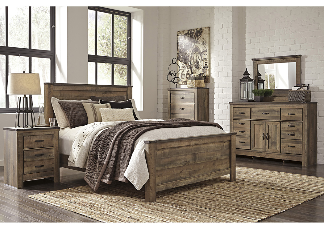 Lovable California King Bedroom Sets Ashley Todds Furniture Madisonville Greenville Ky Trinell King