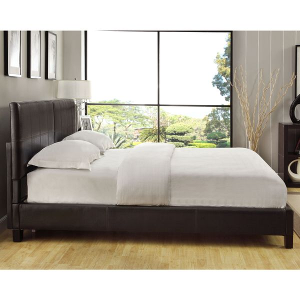 Lovable California King Mattress Frame California Platform King Bed Frame Metal Platform King Bed Frame