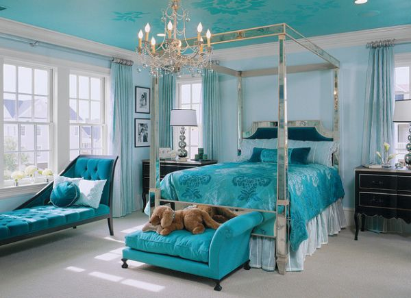 Lovable Chaise Lounge For Teenager Room Living Room Incredible The 25 Best Chaise Lounge Bedroom Ideas On