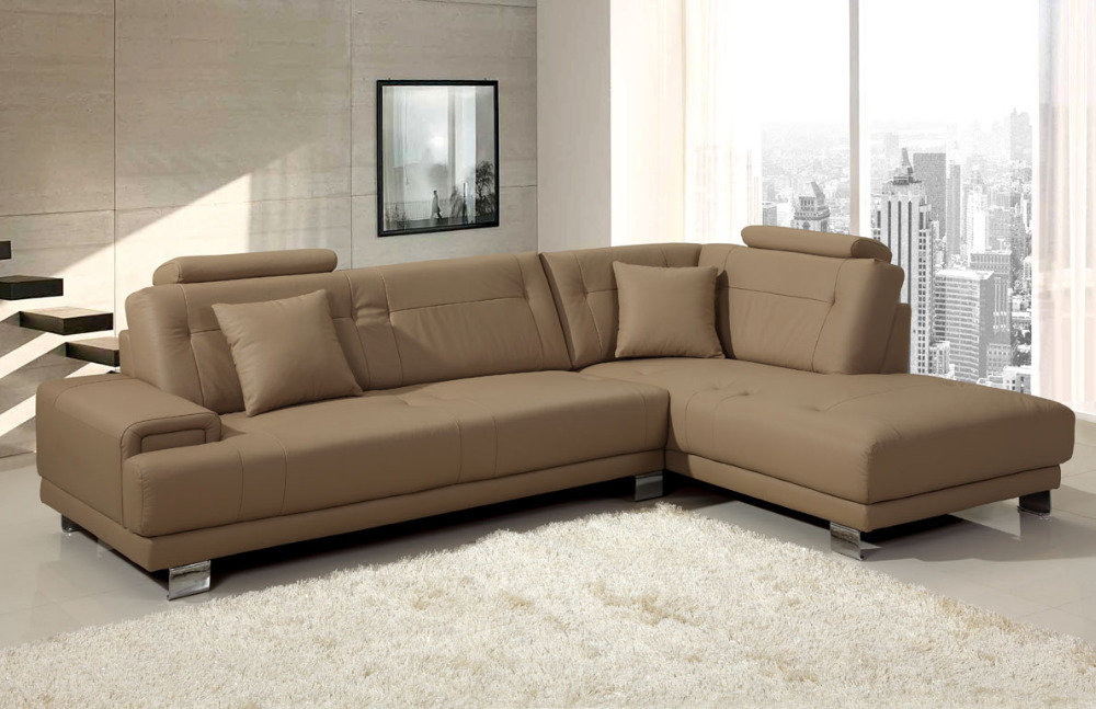 Lovable Chaise Lounge With Sofa Design Sofa With Chaise Lounge Modern The Decoras Jchansdesigns