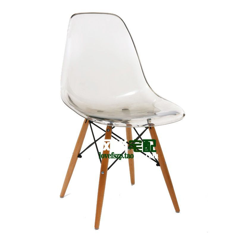 Lovable Clear Plastic Dining Chairs Ikea Chair Plastic Picture More Detailed Picture About Eames Chair