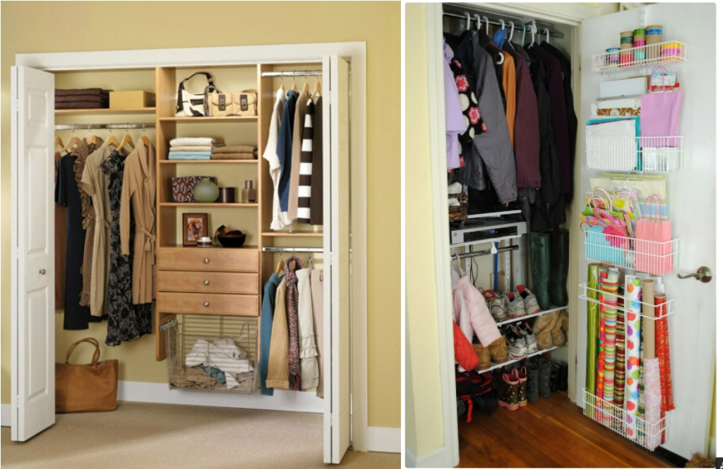 Lovable Closet Cabinet Design For Small Spaces Home Interior Closets For Small Rooms Strangely Windows Become