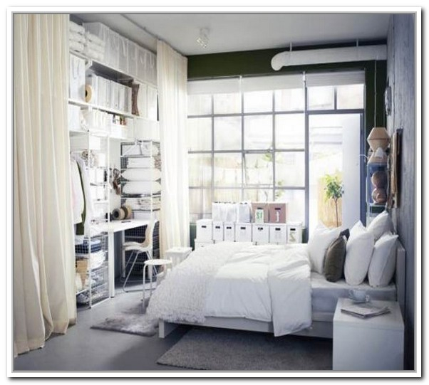 Lovable Clothes Storage Systems In Bedrooms Clothes Storage Ideas For Small Rooms Best Storage Ideas Website