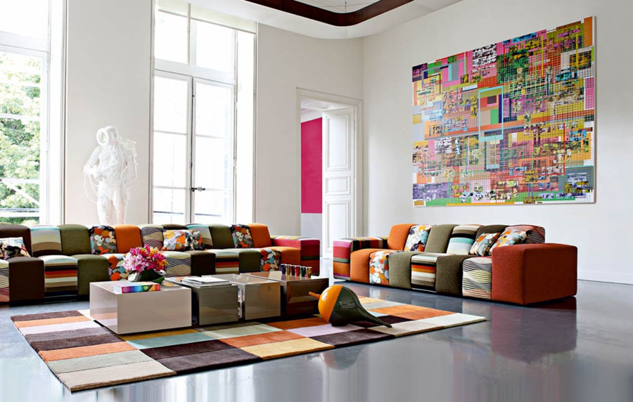 Lovable Colorful Living Room Furniture Colorful Living Room Ideas Furniture Cabinet Hardware Room