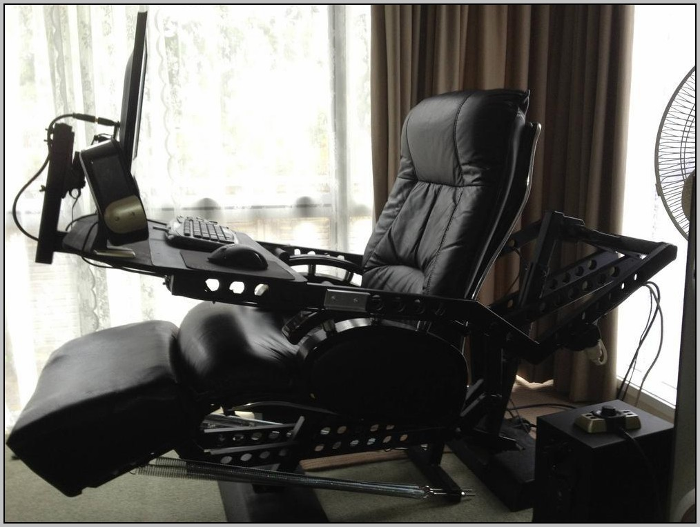 Lovable Comfortable Desk Chair Great Comfortable Office Chair For Gaming Hybrid Gaming Work