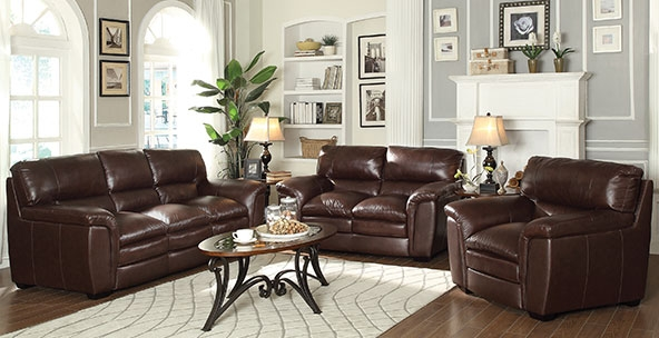 Lovable Complete Living Room Packages Luxury Living Room Suites Design Complete Packages Brown Leather
