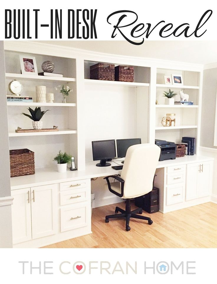 Lovable Computer Cabinets For Home Office Best 25 Office Cabinets Ideas On Pinterest Small Office Desk