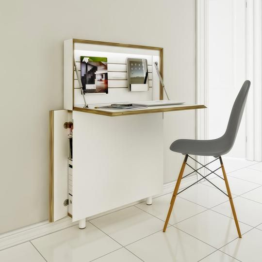 Lovable Computer Desk For Small Area Best 25 Desks For Small Spaces Ideas On Pinterest Furniture For