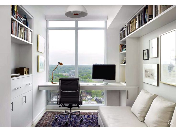 Lovable Contemporary Home Office Best 25 Modern Home Offices Ideas On Pinterest Home Study Home