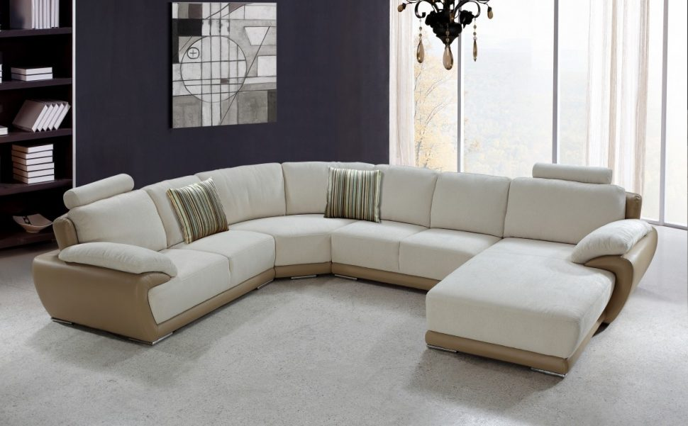 Lovable Corner Couch With Chaise Sofas Awesome Small Chaise Sofa Small Corner Couch Modern