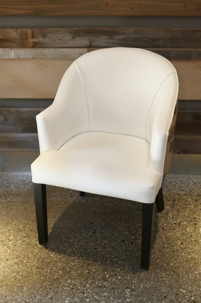 Lovable Cream Dining Chairs With Arms Dining Room Cream Dining Room Chairs Sale Leather Dinette Chairs