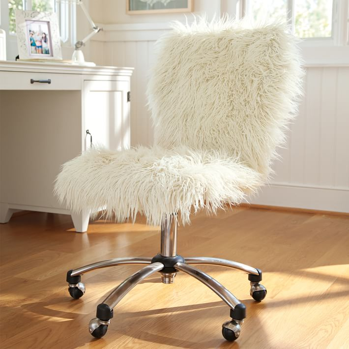 Lovable Cute Desk Chairs Awesome Girls Desk Chair On Outdoor Furniture With Additional 55