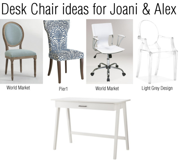 Lovable Cute Desk Chairs Cute Affordable Home Office Desk Chair Combinations