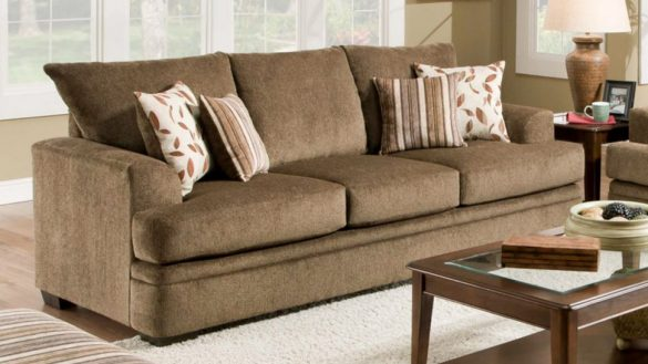 Lovable Deep Couches Living Room Wonderful Living Room Extra Deep Couches Living Room Furniture Throughout Extra Deep Couches Living Room Furniture Modern 585x329