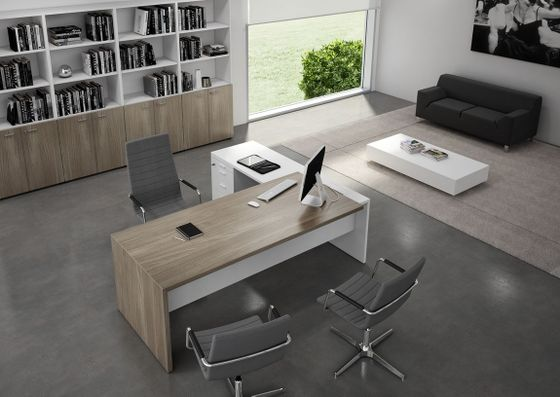 Lovable Desk Office Table Design Modern Office Desks Glass Desks Executive Office Furniture