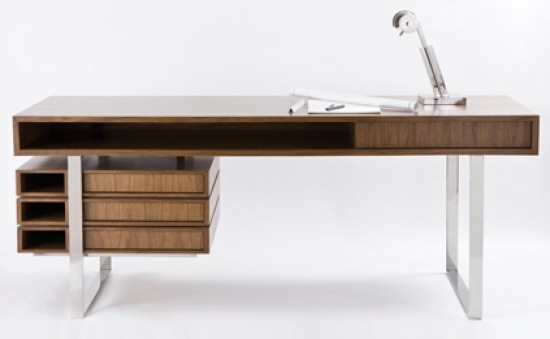 Lovable Desktop Furniture Design Great Contemporary Home Office Desks And Gorgeous Contemporary