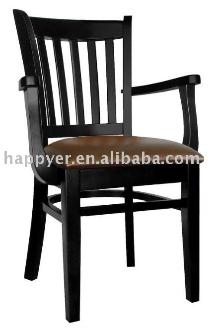Lovable Dining Chair With Armrest Dining Chair With Armrest Gallery Dining