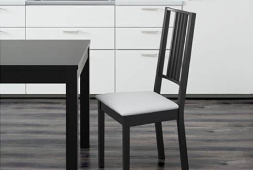 Lovable Dining Chairs With Arms Ikea Dining Chairs With Arms Ikea Azontreasures