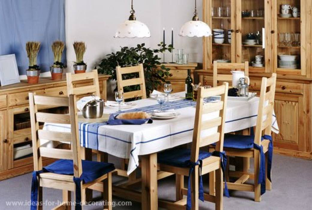 Lovable Dining Room Chair Cushions Indoor Dining Room Chair Cushions Deauville 18 X 16 5 In Dining
