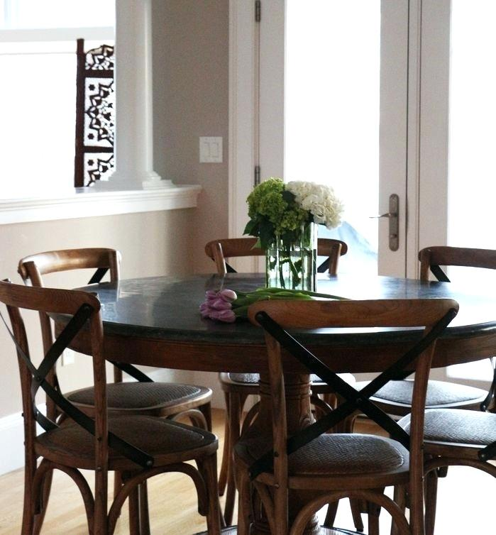Lovable Dining Room Table Chairs With Arms Wayfair Dining Room Chair Cushions Glass Table Chairs With Arms