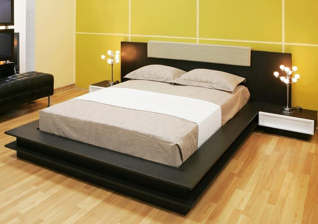 Lovable Double Bed Box Spring Double Bed Box Spring Home Furnishings