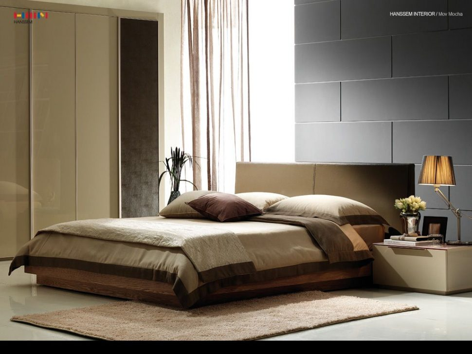 Lovable Double Bed Headboard And Footboard Bedroom Spare Bedroom Colors Full Size Bed Headboard And