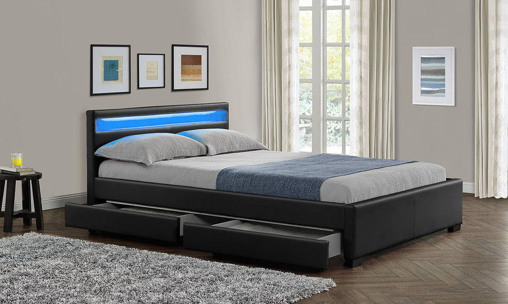 Lovable Double King Size Bed Best Double Bed Headboard Best Ideas About Double King Size Bed On