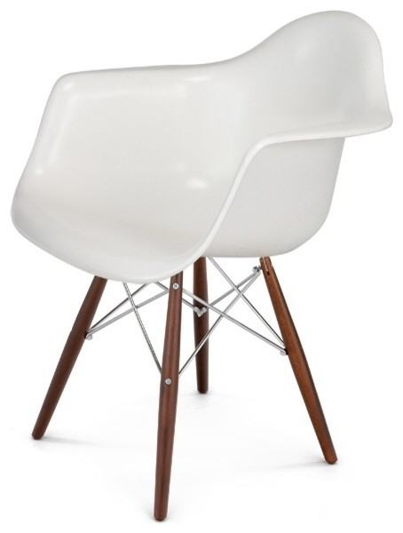 Lovable Eames Style Chair Ikea Eames Chairs Ikea Thesecretconsul