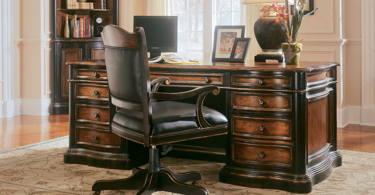 Lovable Executive Home Office Furniture Home Office Furniture Dubois Furniture Waco Temple Killeen