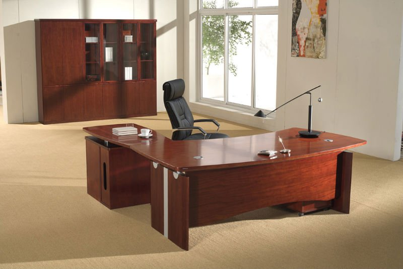 Lovable Executive Office Furniture Executive Office Furniture Also With A Used File Cabinets Also