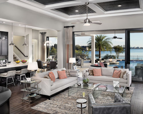 Lovable Family Room Furniture Sets Family Room Furniture Sets Houzz