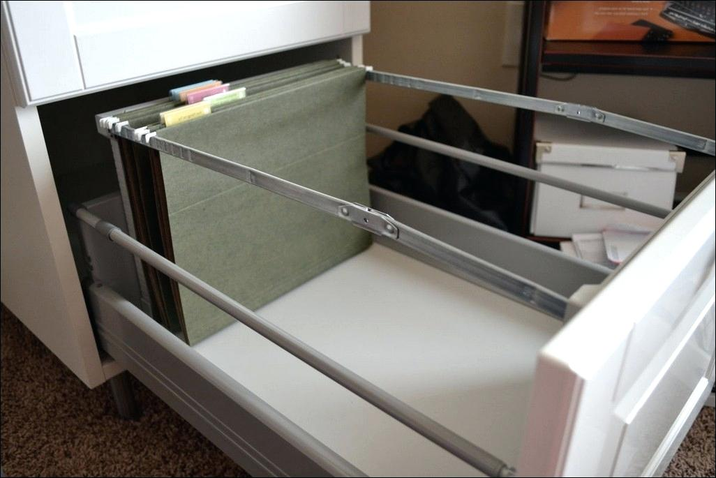Lovable File Cabinet Rails Hon Lateral File Cabinet Rails Home Design Part 16 Hon Lateral